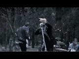 Birds of Tokyo - Wild At Heart (Official video)