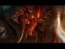 Рейтинг игр серии Diablo
