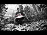 RAV Vast drum. Язычковый