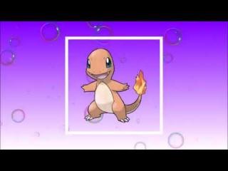 Pokemon-GO - 721 Pokemon - Хотите стать настоящим эспертом в охоте на монстров? — Изучите покемонов!