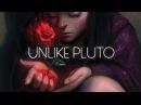 Unlike Pluto - Let It Bleed feat. Cristina Gatti
