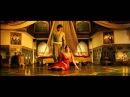 Видеоклип из индийского фильма Джодха и Акбар