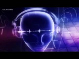 Dmitrii G, SoulFake Solution The Distance &amp Riddick Remix