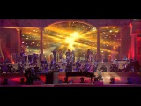 Yanni ENCHANTMENT - LIVE_1080p (From the Master)