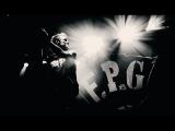 F.P.G. - Со мной