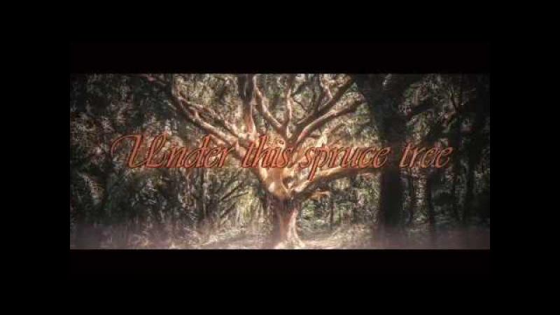 Huscy Rescue - Silent Woods
