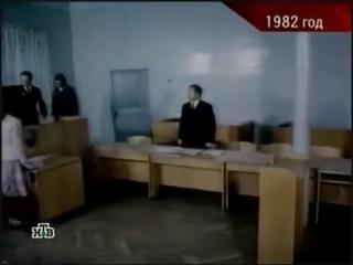 Следствие вели с Леонидом Каневским «Фабрика липовых дел» (Выпуск 89)