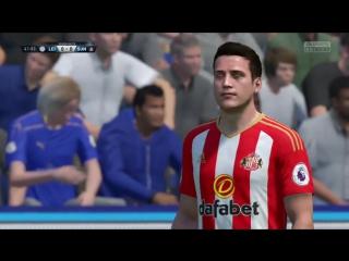 Когда не можешь вспомнить песню, но через мгновение до тебя доходит   Fifa 17
