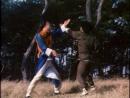 Семь Звезд Великого Богомола / 7 Star Grand Mantis 1983