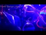 Клубная музыка 2017 ★ Лучшая Музыка дискотек Ибицы [Ibiza] ★ Басс микс Классная