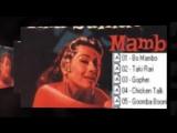 Yma Sumac-Bo mambo-