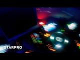 Bassjackers vs Skytech  Fafaq - Pillowfight (Official Music Video)