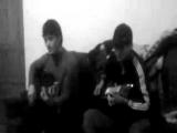 Шамиль Ибрагимов и Шамиль Асхабов