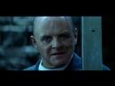«Красный дракон» |2002| Режиссер: Бретт Рэтнер | триллер, детектив, драма