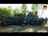 «Его батальон» — документальный фильм памяти «Моторолы»
