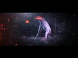 Тизер-трейлер танцевального шоу-спектакля ЖИЗНЬ ЗА ГРАНЬЮ РЕАЛЬНОСТИ
