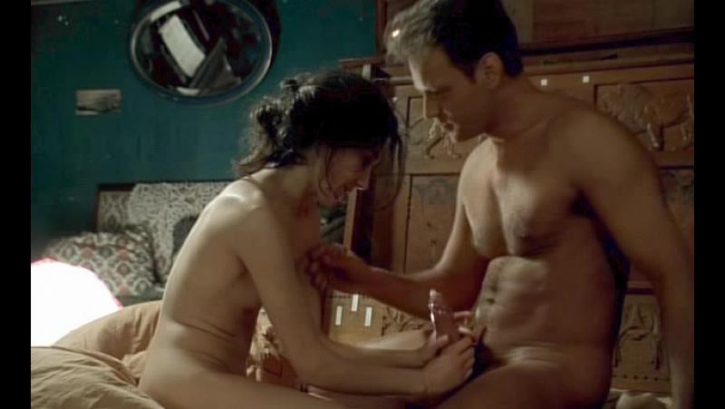 сегодня фильм романс съемки секса видео любит