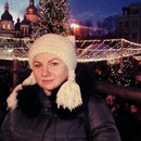 Инна Павленко-Чуба фото #5