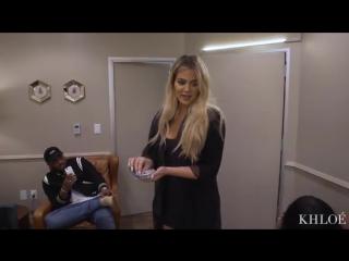 Slut wife aleigha james fans pov 3