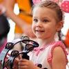 Ритмика и перкуссия для детей. Пробный урок