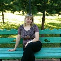 Вера Безрученко