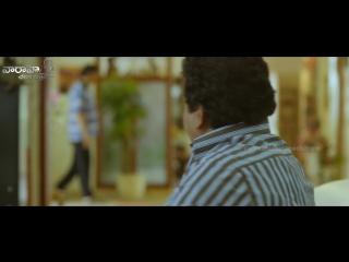 Oohalu_Gusagusalaade_Telugu_Full_Movie_1080p_-_Naga_Shaurya%2C_Raashi_Khanna%2C_Srinivas_Avasarala.mp4