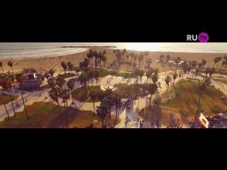 Алексей Воробьев feat. Коля Коробов - Ямайка #Новинки на RU.TV