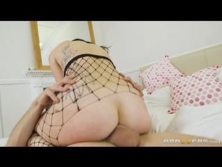 Open For Business  Alessa Savage  Danny D  (Brazzers / BigButtsLikeItBig /,anal,porno,член, трах, пизда, анал,pov
