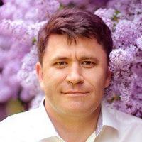 Вадим Семьянихин