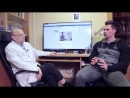 Селуянов отвечает на вопросы о тренировках, работе мышц и усвоении ЖБУ(жиры,белки,углеводы)