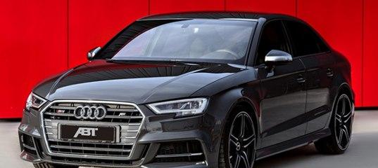 Alman Audi Markasıyla Üretilecek Tüm Elektrikli Otomobiller Çin Malı Olacak