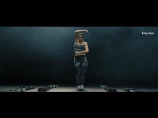 jay+sean - Много видео