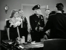 Зеленый Шершень наносит ответный удар! 1940 - Chapter 15 - Smashing the Crime Ring DDR