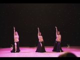 Шоу балет Версаль - 1000 и 1 ночь