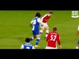 Andrey Arshavin ● The Little Genius ● Best Skills & Goals.mp4
