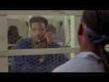 Не грози южному централу, попивая сок у себя в квартале (1996) чёрная комедия (online-video-cutter.com)