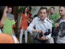 Как выйти замуж за миллионера 2 Олег и фотомодель 2 серия