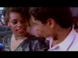 Evelyn King - Actionстраница