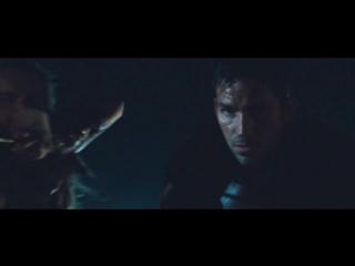 Викинги.(Outlander).DVDRip.2008