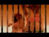 Günther  the Sunshine Girls - Teeny Weeny String Bikini