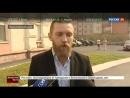 Краснодарские судьи призовут адвоката Жорина к ответу