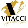 Vitacci - магазин обуви и аксессуаров (г. Орел)
