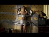 Неслабый пол (2016) Трейлер [720p]