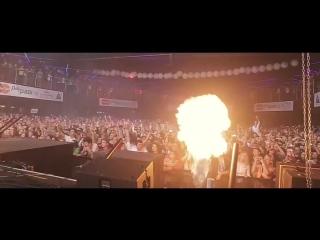 Bobina feat. May-Britt Scheffer — Born Again (Filatov & Karas Remix)