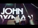 John Newman - Blame