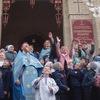 Собор Святителя Николая Чудотворца г. Черкесск