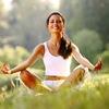 Йога, Психология, Духовная практика
