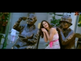 Tum Jaate Jaate Jaana (Full HD 720p) Ft. Akshay Kumar  Katrina Kaif (((Sonu Nigam)))
