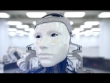 HIGHLY SUSPECT - My Name Is Human hard rock_blues rock_alternative rock_official video