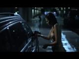Christina Ochoa Nude - Stay With Me (US 2011)